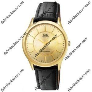 Мужские часы Q&Q Q948J100Y