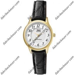 Женские часы Q&Q Q949J104Y