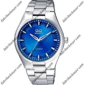 Мужские часы Q&Q  Q954J202Y