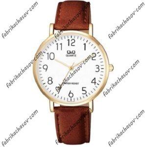 Мужские часы Q&Q Q978J104Y