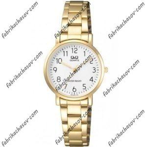 Женские часы Q&Q Q979J004Y