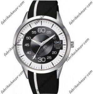 Мужские часы Q&Q Q982J302Y