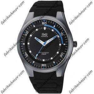 Мужские часы Q&Q Q990J512Y