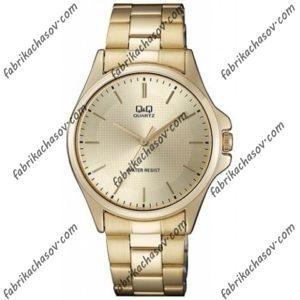 Мужские часы Q&Q QA06J010Y