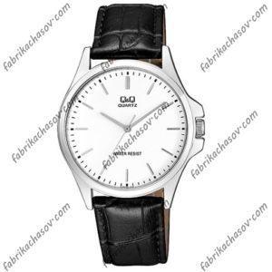Мужские часы Q&Q QA06J301Y