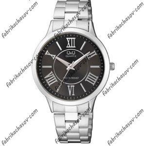 Мужские часы Q&Q QA22-208(QA22J208Y)