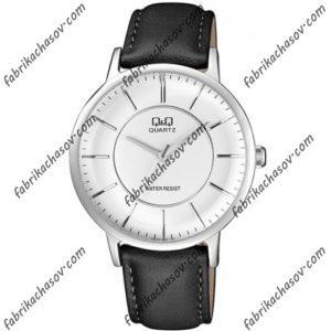 Мужские часы Q&Q QA24J301Y