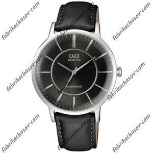 Мужские часы Q&Q QA24J312Y