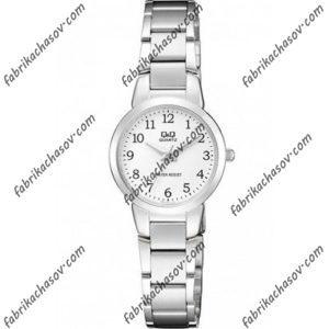 Женские часы Q&Q QA43J204Y