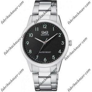 Мужские часы Q&Q QA44J205Y