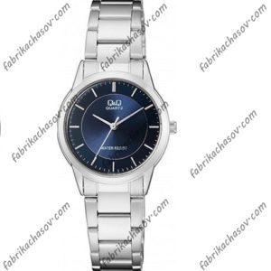 Женские часы Q&Q QA45J202Y