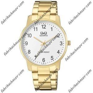 Мужские часы Q&Q QA46J004Y