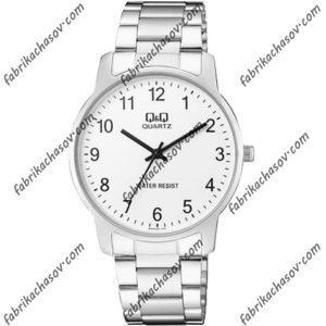 Мужские часы Q&Q QA46J204Y
