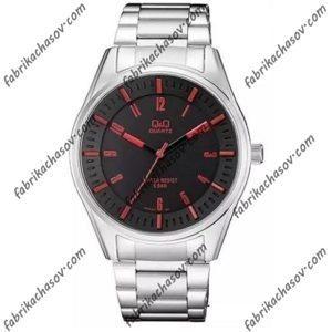 Мужские часы Q&Q QA54J205Y