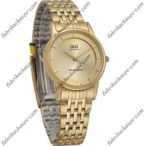 Женские часы Q&Q QA57J010Y