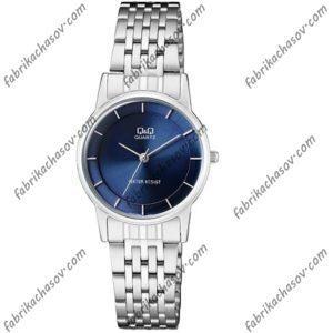 Женские часы Q&Q QA57J202Y