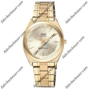 Женские часы Q&Q QA74J010Y