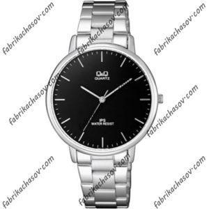 Мужские часы Q&Q QZ00-202