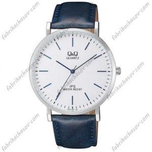 Мужские часы Q&Q QZ02J301Y