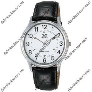 Мужские часы Q&Q VG68J304Y