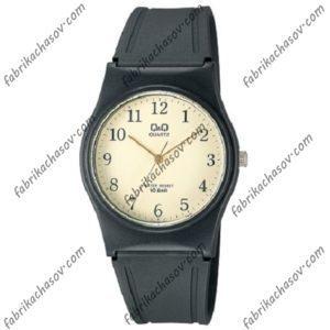 Унисекс часы Q&Q VP34-001