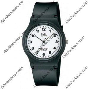 Унисекс часы Q&Q VP46-001