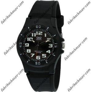 Мужские часы Q&Q VP58-002