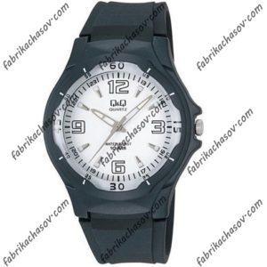 Мужские часы Q&Q VP58-004