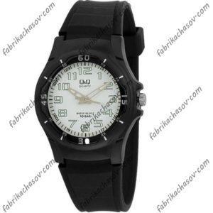 Мужские часы Q&Q VP60-001