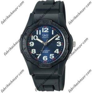 Мужские часы Q&Q VP94-003