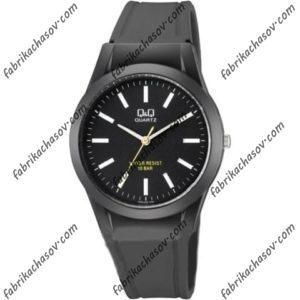 Унисекс часы Q&Q VQ50-025