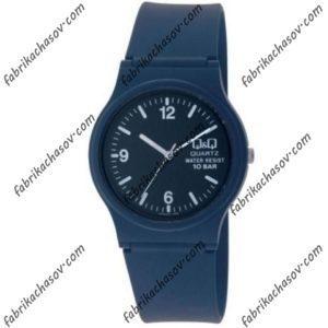 Детские часы Q&Q VP47J015Y