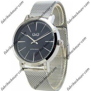 Мужские часы Q&Q Q892J800Y