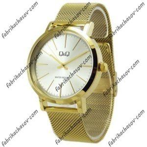 Мужские часы Q&Q Q892J802Y