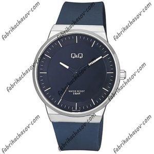 Мужские часы Q&Q QB06J312Y