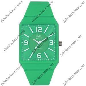 Часы Q&Q VR30J008Y