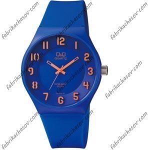 Часы Q&Q VR36J012Y