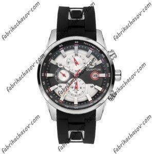 Часы Quantum ADG 678.331