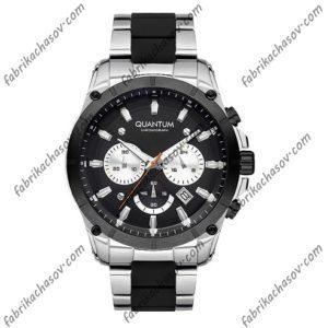 Часы Quantum PWG 673.350