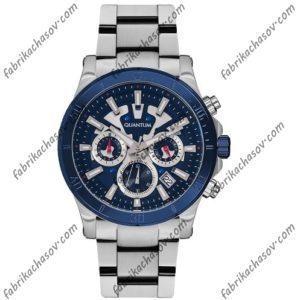 Часы Quantum PWG 677.990
