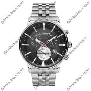 Часы Quantum PWG 682.350
