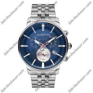 Часы Quantum PWG682.390