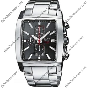 Часы Casio Edifice EF-509D-1AVDR