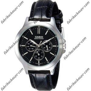 Часы Casio Classik MTP-V300L-1AUDF
