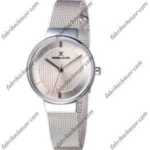 Женские часы DANIEL KLEIN DK11810-7
