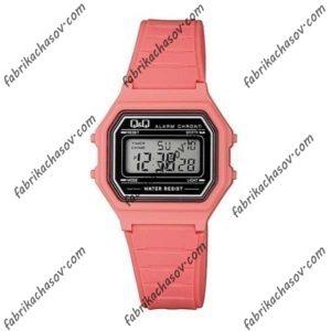 Унисекс часы Q&Q M173J020Y