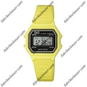 Унисекс часы Q&Q M173J016Y