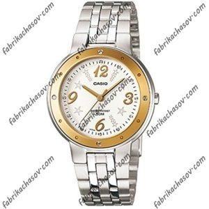 Часы CASIO LTP-1318D-9AVDF