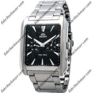 Часы Orient QUARTZ FSTAA003B0