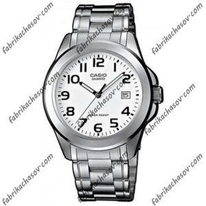 Часы CASIO MTP-1259PD-7BEF